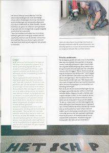 bladzijde-7